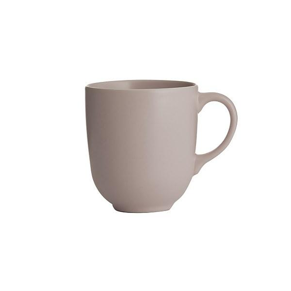 Mason Cash Classic Collection Pink Mug 450ml