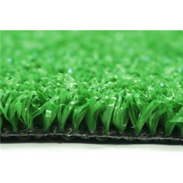 Nomow 9mm Greenspace - 4m Width Roll - Artificial Grass