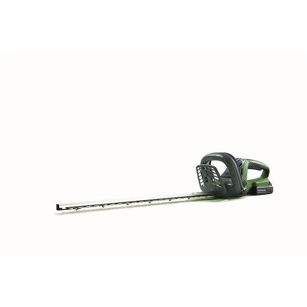 Powerbase 20V Cordless Hedge Trimmer 51cm