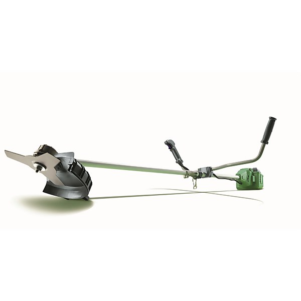 Powerbase 40V Cordless Grass Trimmer 33cm