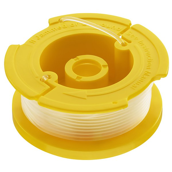 Stanley Fatmax Spool and Line