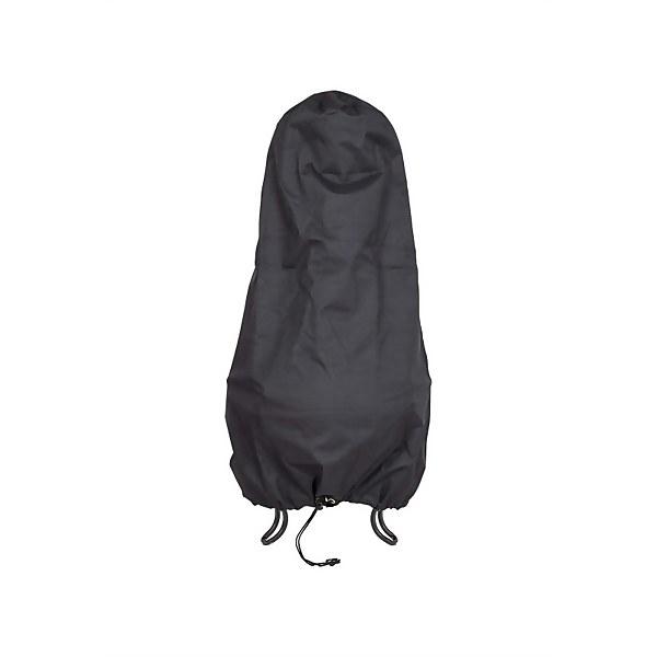 Premium Chimenea Cover Large