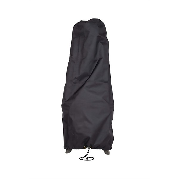 Premium Chimenea Cover Extra Large