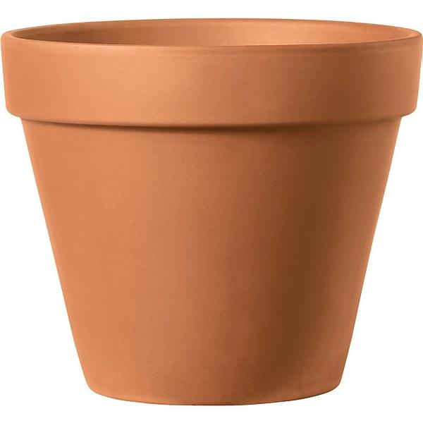 Flower Pot 31cm