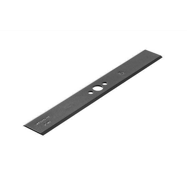 Flymo blade (FLY094) - 30cm