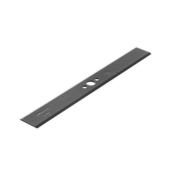 Flymo blade (FLY096) - 36cm