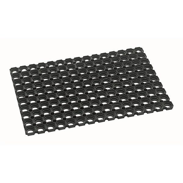 Finisterre Rubber Doormat 60 x 80cm