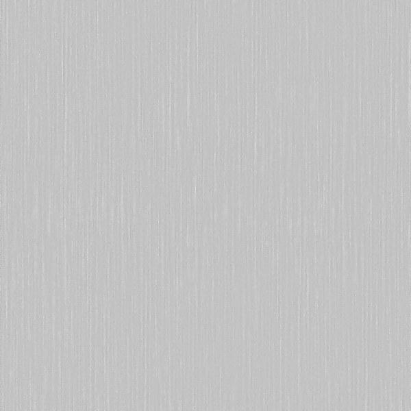 Elle Decoration Shimmer Silver Wallpaper
