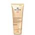 Sun Refreshing After Sun Lotion 200ml
