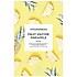 Vitamasques Fruit Enzyme Pineapple Sheet Mask