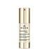 Sérum Nutri-Revitalisant, Nuxuriance® Gold 30 ml