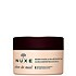 Baume Visage Ultra-Réconfortant, Rêve de Miel® 50 ml