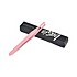 Basic Beauty Pink Tweezer