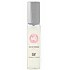 FiiLit Parfum du Voyage KADO JAPON EDP Refill Spray
