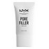 NYX Professional Makeup Pore Filler Primer