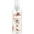 Fragranced Body Spray 125ml
