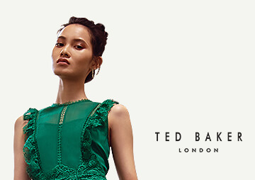 Ted Baker Womens