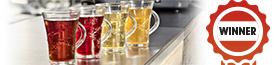 Tea Fusion for tea lovers
