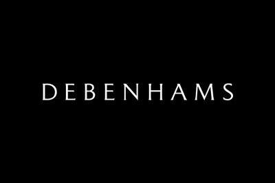 Debenhams Westfield