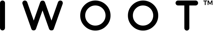 IWOOT logo