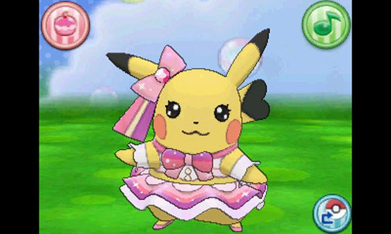 Pokémon Omega Ruby  Nintendo UK Store