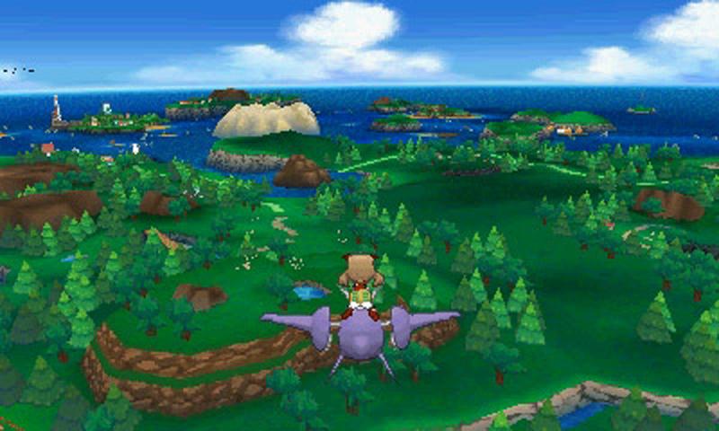 New Nintendo 3ds Xl Pokemon Alpha Sapphire Steelbook Pack