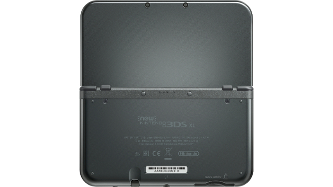 how to connect a 3ds to internet
