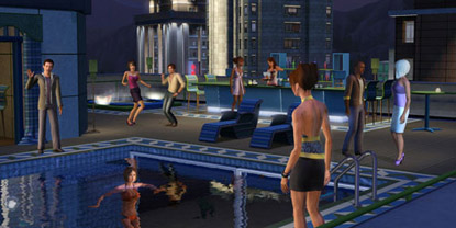 The Sims 3: Late Night | The Sims Wiki - sims.fandom.com