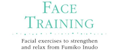 The Face Training logo