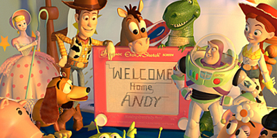 download toy story 2 in hindi dubbed