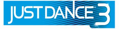 JD3 Logo