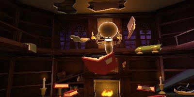 Luigi's Mansion 2 3D Nintendo 3DS | Zavvi | 400 x 200 jpeg 16kB