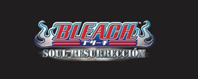 Bleach Banner