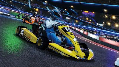 Gran Turismo 5: Academy Edition screenshot #2