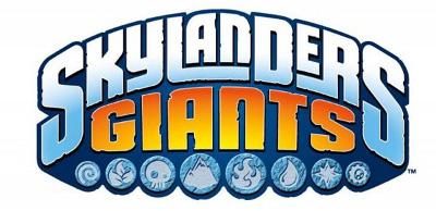 skylanders banner