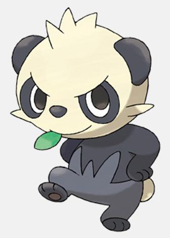 pokemonxy