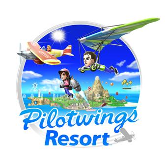 pilot wings logo