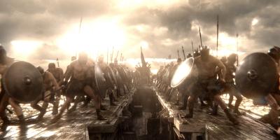 300 Army