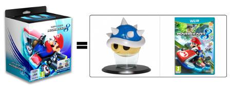 Mario Kart Bundle