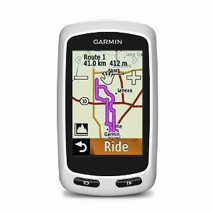 Garmin-510-Tracking