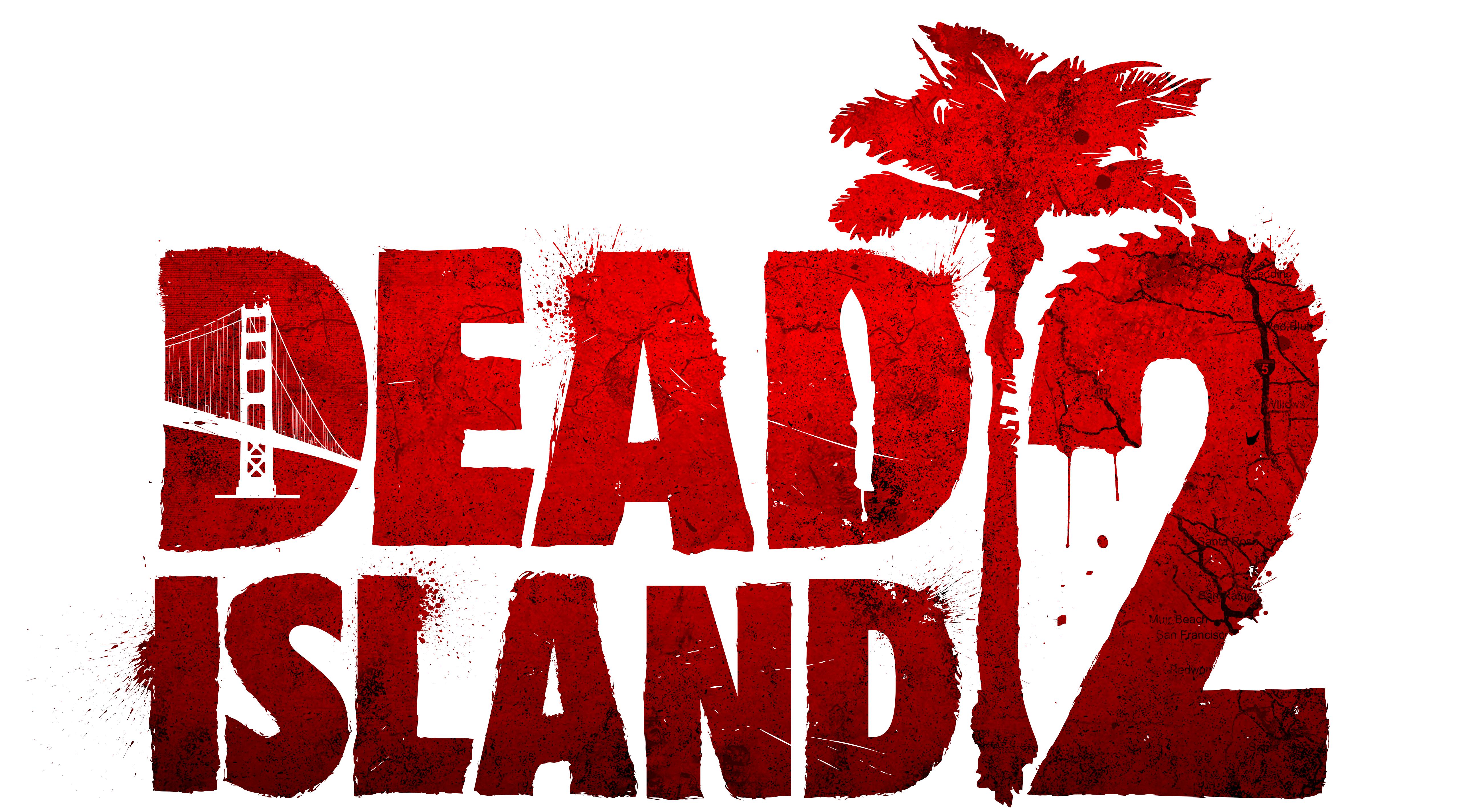 Dead Island Classes