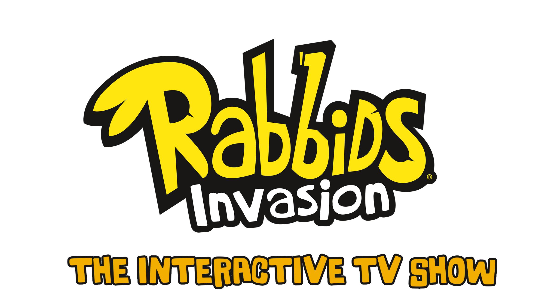 rabbids invasion the interative tv show xbox one zavvi