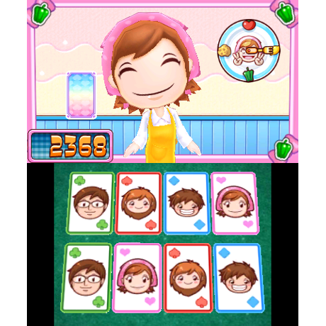 Mother Cooking Clipart Png