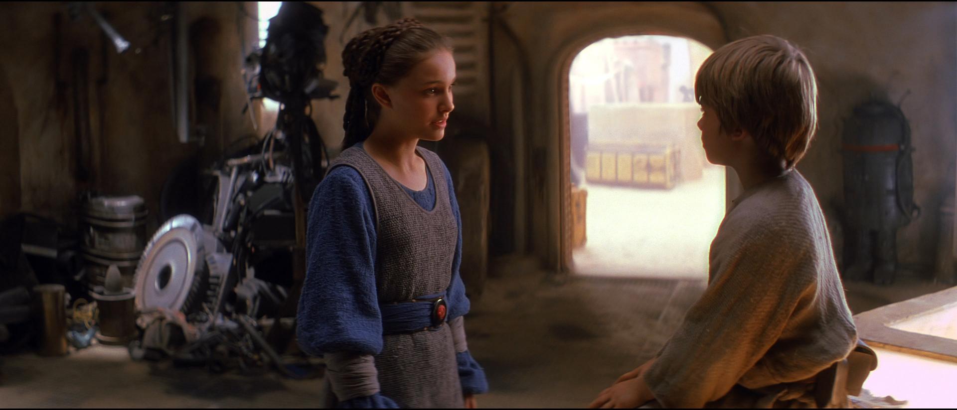 pic1-large Padme Amidala Home Planet on obi wan kenobi home, luke skywalker home, general grievous home, queen amidala home, princess amidala home,