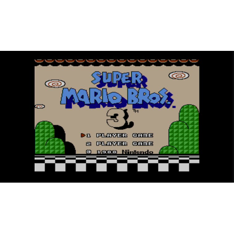 super mario bros 3 3ds virtual console release date Super mario advance 4: super mario bros 3 is set to launch on the japanese wii u virtual console next week super mario bros 3's wii u vc release will support.