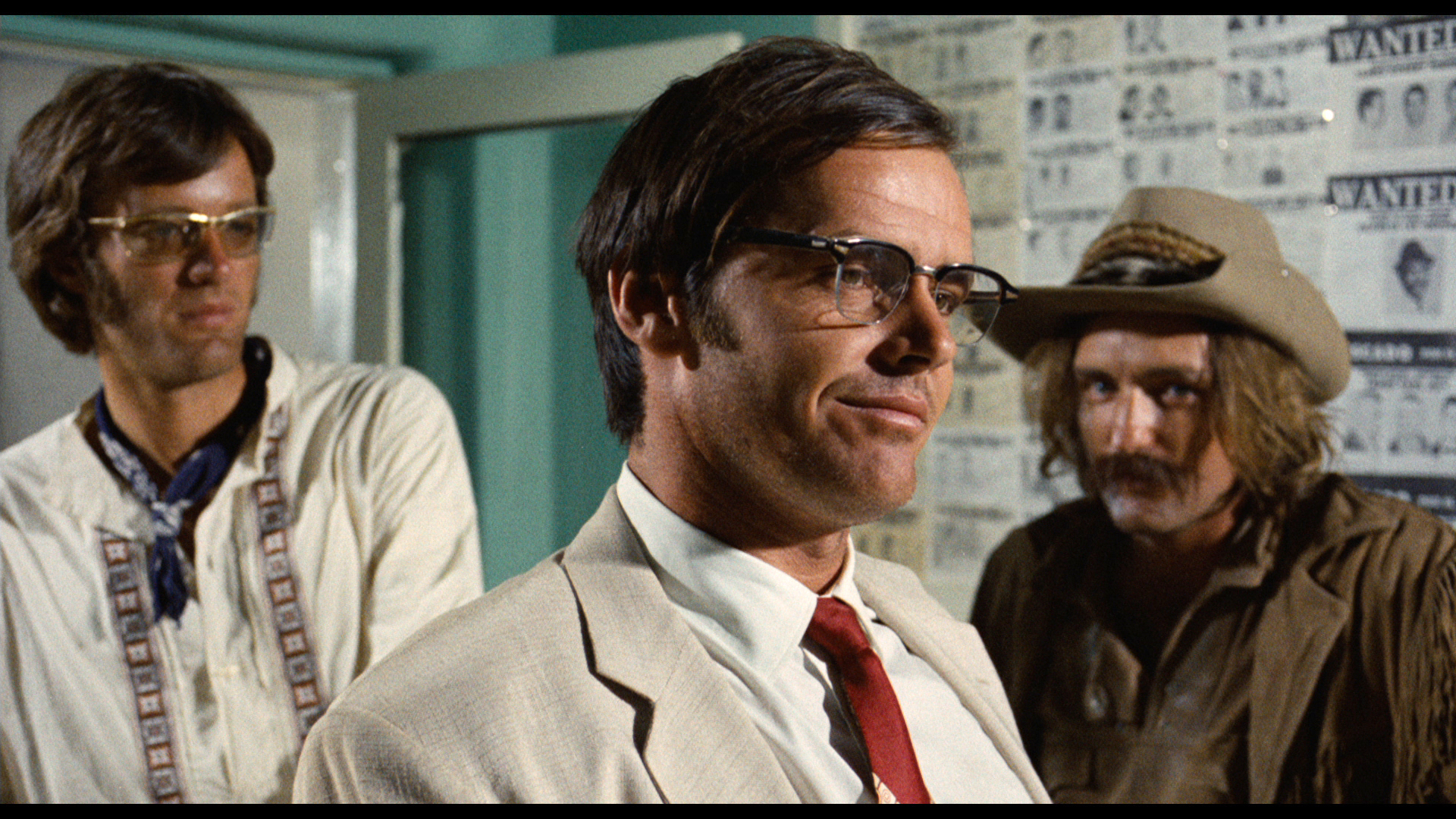"""easy rider film essay In succeeding decades owe a debt to """"easy rider"""" as one of several 1960s  out  of the mainstream the film was the brainchild of dennis hopper and peter   the views expressed in this essay are those of the author and do not necessarily ."""