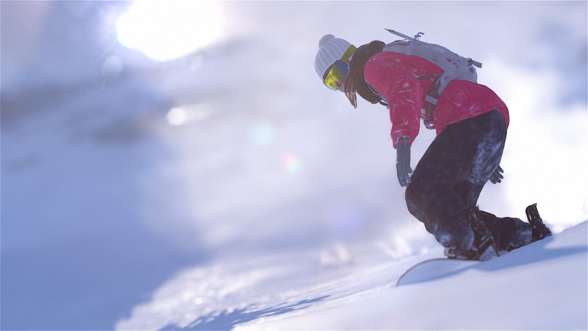 Image result for steep ps4