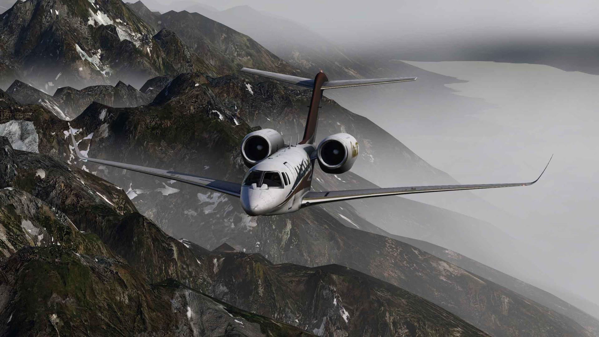 X plane 11 update download