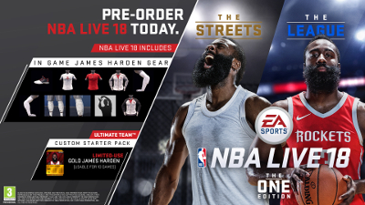 Vip League Nba Games Online