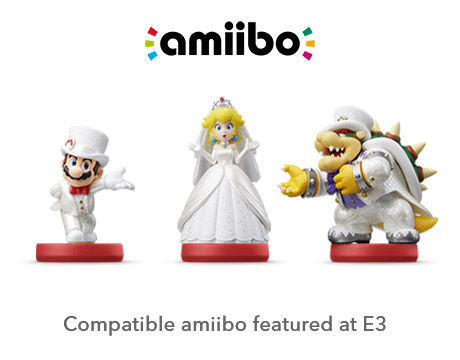http://store.nintendo.co.uk/
